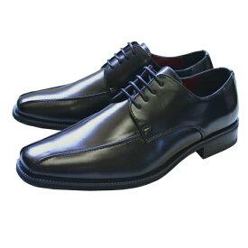 【あす楽】メンズ ビジネスシューズ 紐 スワールモカ 紳士靴 キングサイズ 大きいサイズ 24.5cm 25cm 25.5cm 26cm 26.5cm 27cm 28cm 29cm 30cm