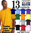 37562587 PROCLUB v-neck BIG SIZE, each 12 color and half length sleeves T shirt  solid US size large inner's husband big size mens fashion casual street in  Trondheim, ...
