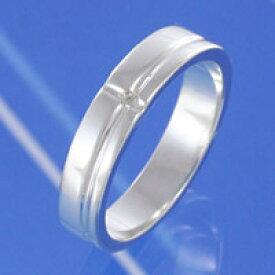 シルバー アクセサリー シルバーリング シルバー925 クロス シンプル メンズ レディース ユニセックス 指輪 十字架 ジルコニア ジュエリー プレゼント