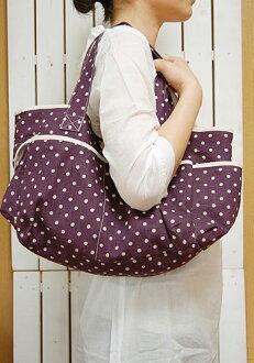 4 ポケットカーペンターバッグ cotton linen canvas Kit