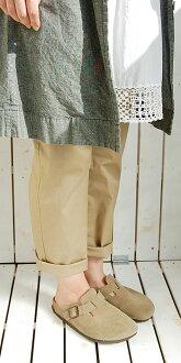 ROLAC play yard pants stretch M / L size