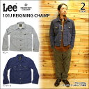 Lee12aw01 1
