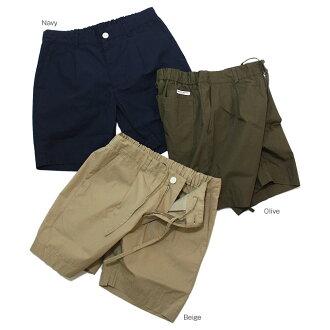 文森特 et Milleille (万顺 et 米雷) 一抱膝短裤 3color wontockshorts (取消,没有退款)