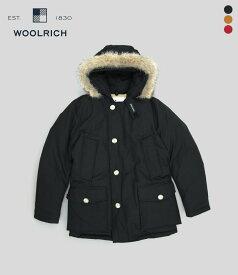 ウールリッチ アークティックパーカ ML WOOLRICH ARCTIC PARKA ML WOCPS2919
