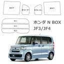 Honda-nbox-jf3_s1