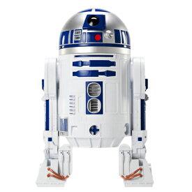 スターウォーズ 【送料無料】一部地域を除く スター・ウォーズ DX18インチフィギュア R2-D2 【タカラトミー】