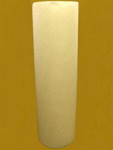 給気フィルター 塗装ブース PS#2263 1.6mx20m