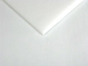給気フィルター 天井フィルター 塗装ブース PS#8 800x20m