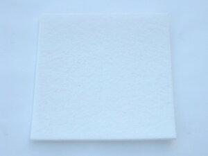 給気フィルター 塗装ブース PS#4 1000x1500