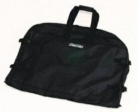 Bism ビーイズム スーツバッグ BS3200 BS-3200 ダイビング 潜水 ドライスーツバッグ ドライスーツの運搬 保管に 専用ハンガー付き ドライバッグ drysuits bag