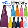 GULLスーパーミューフィン