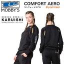 2019 MOBBYS モビーズ コンフォートエアロ COMFORT AERO ドライスーツのインナー AAG-6110 AAG6140 シャツとパンツ ツーピース ス…