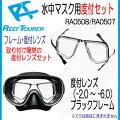 RA0508/RA0507