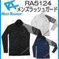 RA5124
