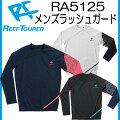 RA5125