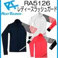 RA5126