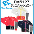 RA5127