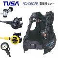 TUSA−0101