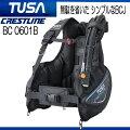 TUSAーBCJ0601