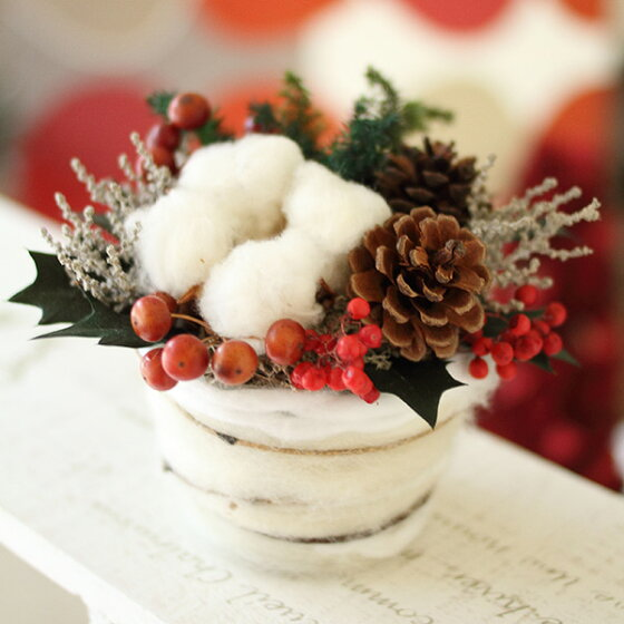 #クリスマスプレゼント