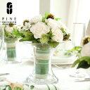 結婚祝い プリザーブドフラワー 開業祝い 開店祝い 結婚祝い 内祝い 新築祝い 卒寿 白寿 百寿などのギフトに ステラ・…