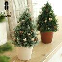 クリスマスツリー ホリデーツリー【送料無料】クリスマス ギフト クリスマスツリー クリスマス クリスマスギフト ミニ…