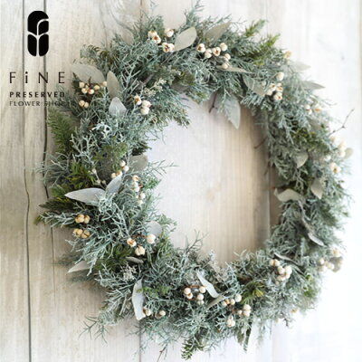 クリスマスリース/christmas/リース/飾り付け/インテリア