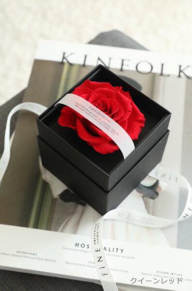 プリザーブドフラワー/ギフト/ボックス/フラワーボックス/誕生日/プチギフト/結婚/プロポーズ