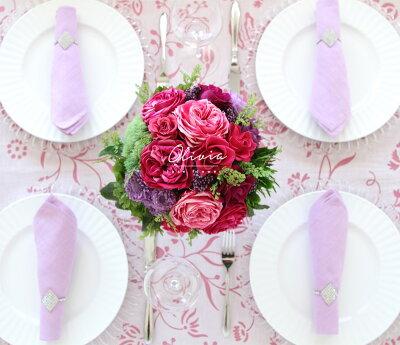 プリザーブドフラワー/母の日/結婚記念日/結婚祝い/お誕生日/オープン祝い/新築祝い/プレゼント/ギフト