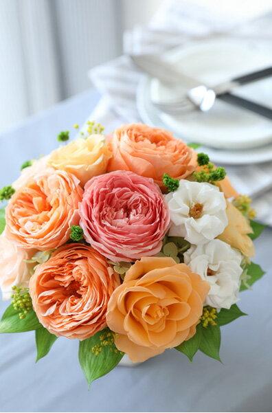 ギフト/結婚祝い/同僚/友達/お誕生日ギフト/プリザーブドフラワー/花/誕生日/結婚祝い/開業祝い/開店祝い/内祝い/新築祝い/結婚記念日妻/女性