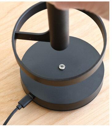 テーブルランプ/照明/デスク灯/Soft/Spot/Portable/Lamp/インテリア