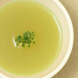 ファイン しじみスープ 1食あたり約70個分のしじみエキス配合 12食入(簡易包装)