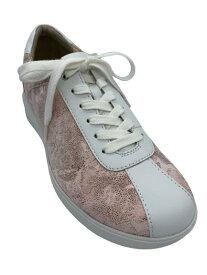 セール SALE【アシックス ペダラ】PEDALA 1212A023 700 ウォーキング 2E シンプル 脱げにくい 履きやすい 疲れにくい 軽い 婦人靴 天然皮革お散歩に ウォーキングに 旅行に カラー ヌードホワイト レディース 靴  スニーカー