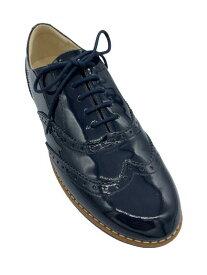 セール SALE 【アシックス ペダラ】PEDALA 1212A046 400 ウォーキング 2E シンプル 脱げにくい 履きやすい 疲れにくい 軽い 婦人靴 天然皮革お散歩に ウォーキングに 旅行に カラー ネイビー レディース 靴  紐