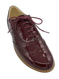 セール SALE 【アシックス ペダラ】PEDALA 1212A046 600 ウォーキング 2E シンプル 脱げにくい 履きやすい 疲れにくい 軽い 婦人靴 天然皮革お散歩に ウォーキングに 旅行に カラー ポートロイヤル レディース 靴  紐