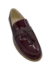 セール SALE 【アシックス ペダラ】PEDALA 1212A056 600 ウォーキング 2E シンプル 脱げにくい 履きやすい 疲れにくい 軽い 婦人靴 天然皮革お散歩に ウォーキングに 旅行に カラー ポートロイヤル レディース 靴  スリッポン
