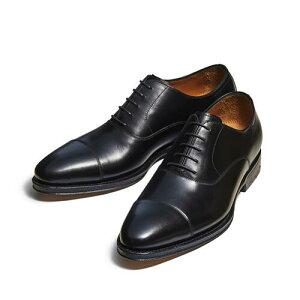 Jalan Sriwijaya ジャランスリウァヤ  ジャランスリワヤ ビジネスシューズ 98317  ストレートチップ フォーマル 紳士靴 天然皮革 牛革  ハンドソーンウェルテッド レザーソール