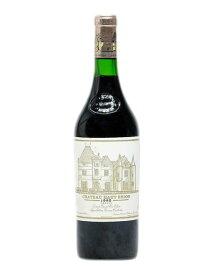 Château Haut-Brion 1959/シャトー・オーブリオン 1959
