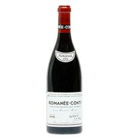 DRC ROMANEE CONTI 1999 / DRC ロマネコンティ 1999