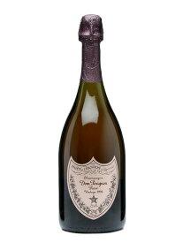 Dom Perignon rose ドンペリ ドンペリニヨン ロゼ 1988 ドン・ペリニヨン シャンパン シャンパーニュ