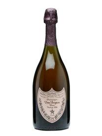 Dom Perignon rose 1962 ドンペリ ドンペリニヨン ロゼ ドン・ペリニヨン シャンパン シャンパーニュ