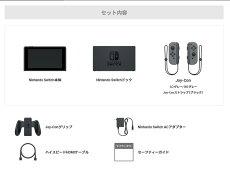 新G【送料無料】【新モデル】新型NintendoSwitchJoy-Con(L)/(R)グレー【2019年8月30日発売】【バッテリー持続時間が長くなったモデル】任天堂HAD-S-KAAAA4902370542905(※沖縄県、離島は送料別途+500円がかかります)