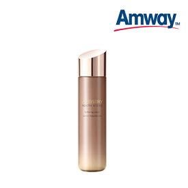 アムウェイ (化粧水)アーティストリー ユースエクセンド ソフトニングローション Amway