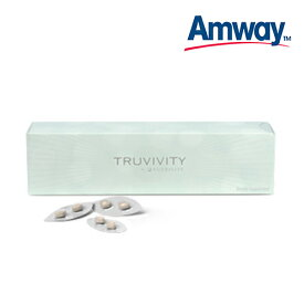 アムウェイ ニュートリライト ビューティーサプリメント 内容量60粒(1粒0.5g)Amway 期限2020年以降