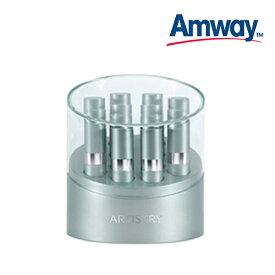 アムウェイ (美容液)アーティストリー インテンシブ-プロ 14 ナイツ リペアシリーズ Amway