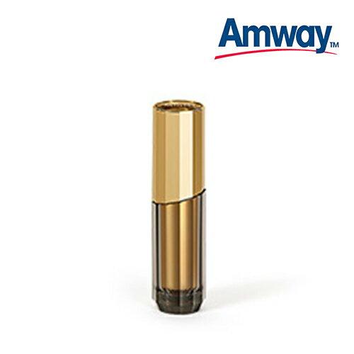 【値下げ】アムウェイ アーティストリー シュプリームLXアイクリーム 2016年12月製造 Amway
