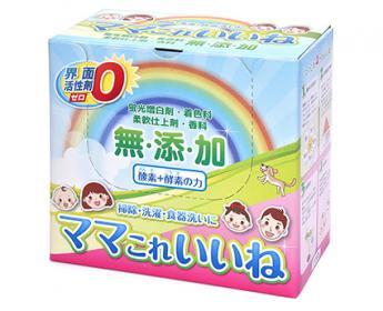 高陽社 ママこれいいね  1箱(1.000g)