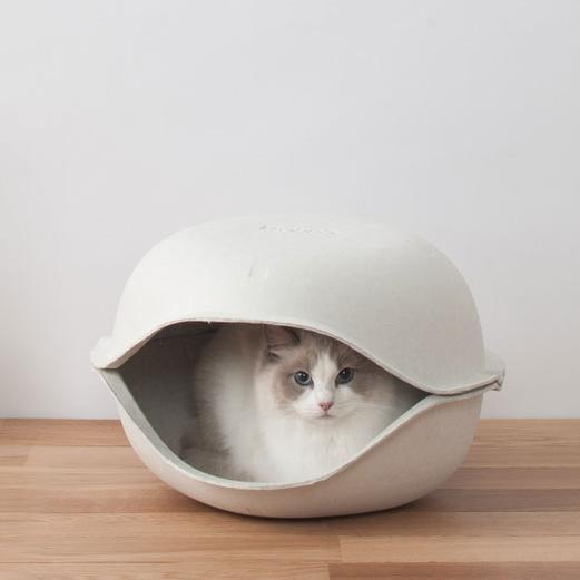 ★★最大350円OFFクーポン★★ OPPO CatShell キャットシェル 2個入