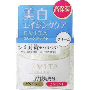 カネボウ エビータ ホワイト クリームV 35g (医薬部外品)