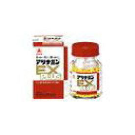 アリナミンEXプラス 60錠 【眼精疲労・筋肉痛緩和用剤・第3類医薬品】